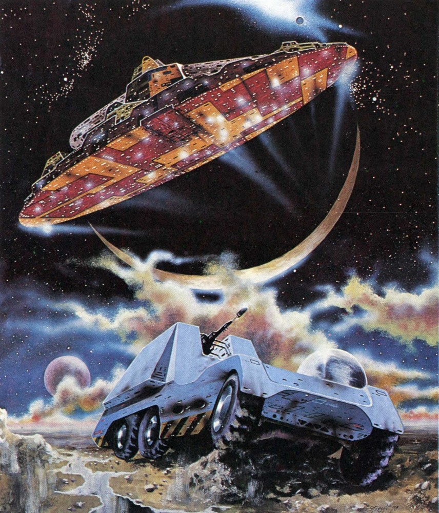retro-science-fiction-разное-длиннопост-John-Totleben-6705282