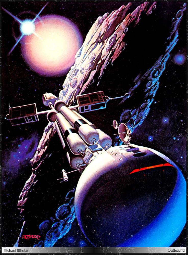 retro-science-fiction-разное-Michael-Whelan-artist-6748252
