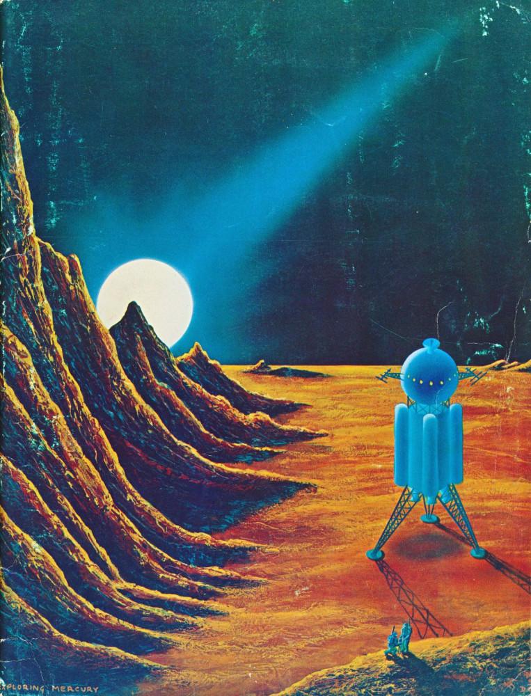 retro-science-fiction-разное-Peter-Elson-artist-6778428