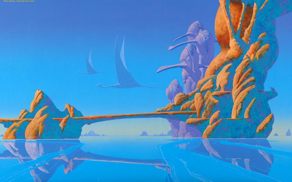 retro-science-fiction-разное-roger-dean-artist-6725896