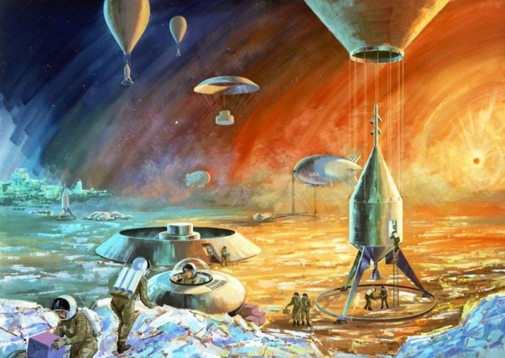 retro-science-fiction-разное-длиннопост-John-Totleben-6705284