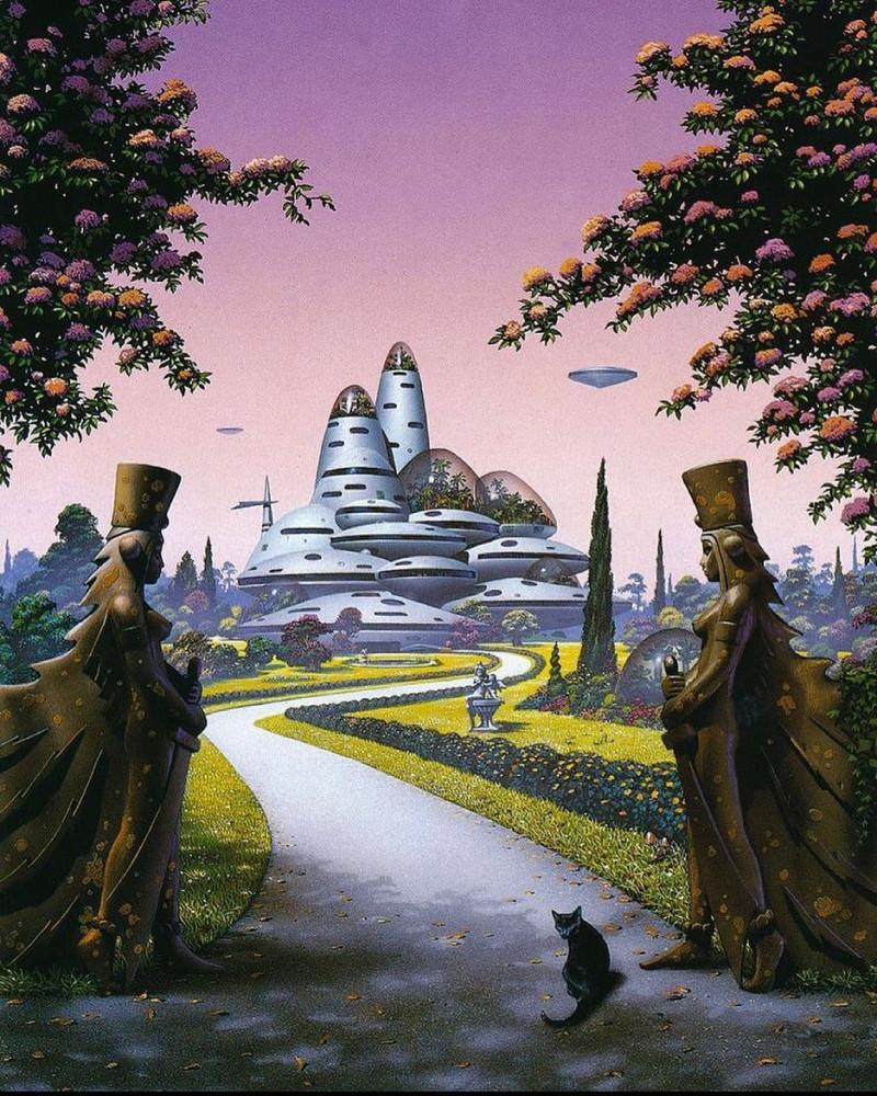 Tim-White-artist-retro-science-fiction-разное-6711759