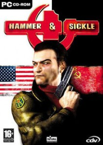 Hammer_&_Sickle