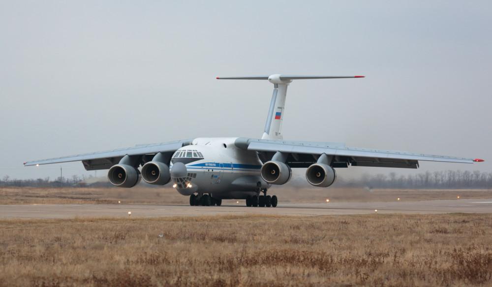 Il-76_S5A6787
