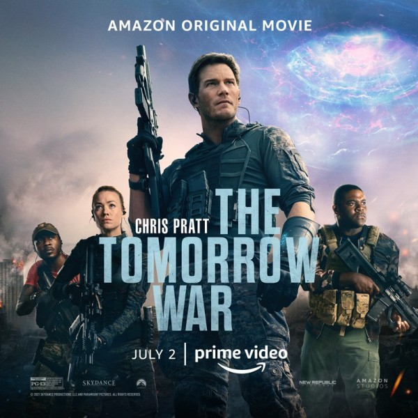the-tomorrow-war-poster