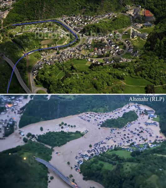 наводнение-до-и-после-Германия-страны-6805575