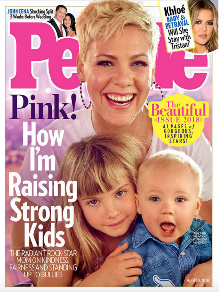 pink-people-cover-1524055693