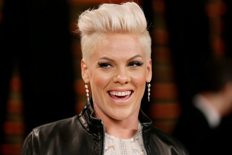 pink-people-most-beautiful