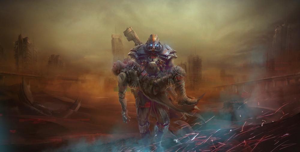 geronimo-ribaya-Sci-Fi-art-Sci-Fi-art-6768552