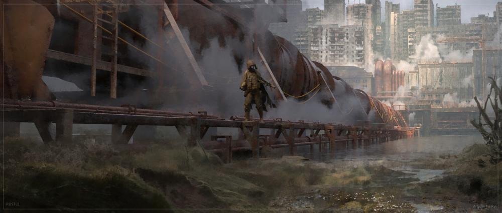 Artyom-Turskyi-artist-Rust-Игры-6805984