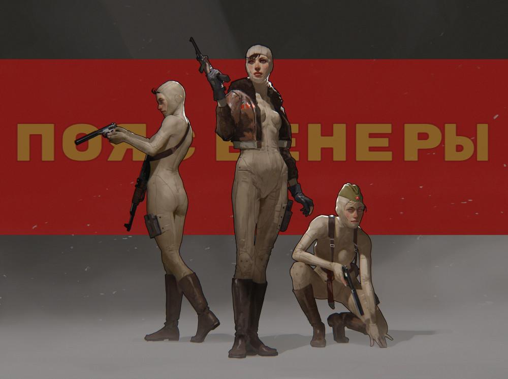 oliver-odmark-cold-war-commando