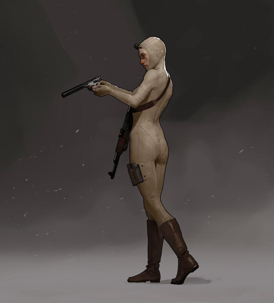 oliver-odmark-cold-war-commando-01