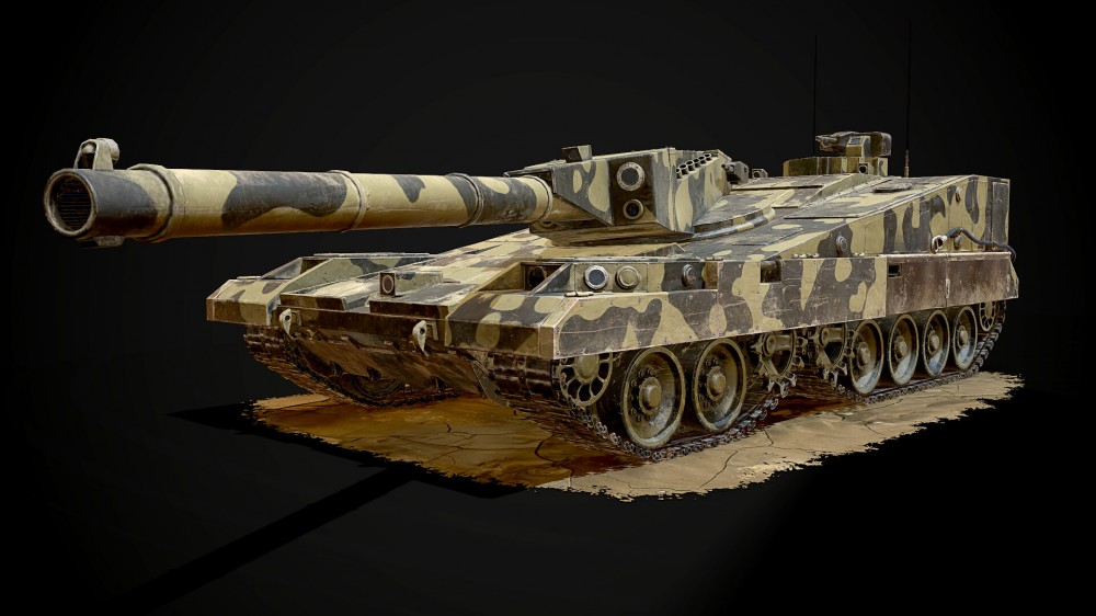 igor-rakovich-object-490-1