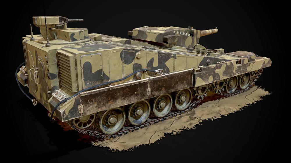 igor-rakovich-object-490-3