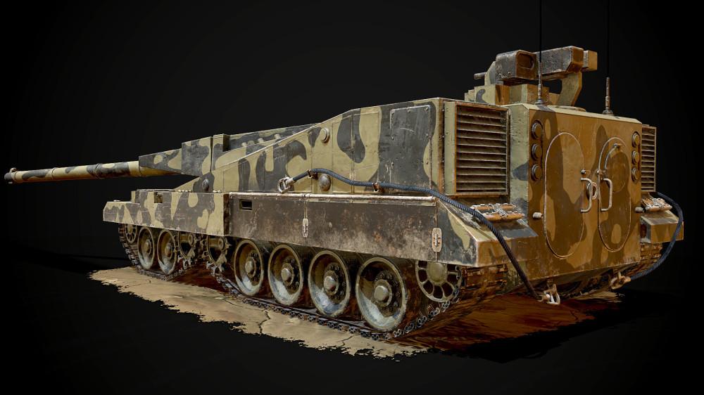 igor-rakovich-object-490-4