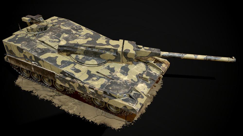 igor-rakovich-object-490-5