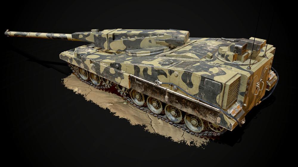 igor-rakovich-object-490-6
