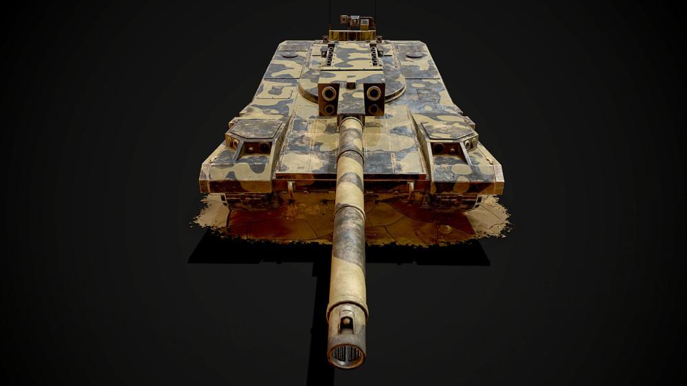 igor-rakovich-object-490-8