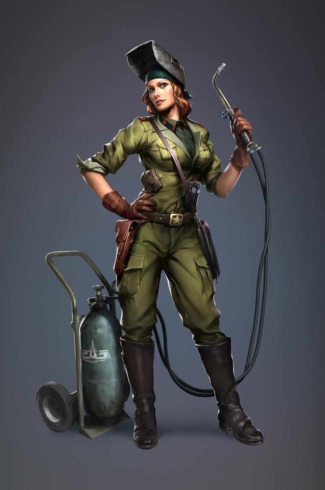 volmi-games-commanders-survive-01