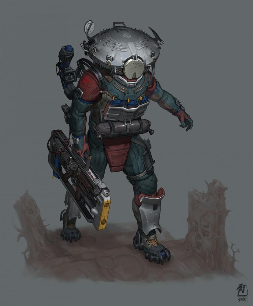 william-bao-fireteam-grenadier-3