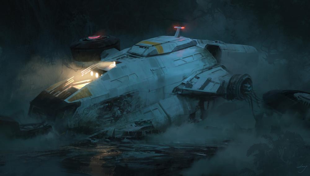 Swang--artist-Sci-Fi-art-6768225