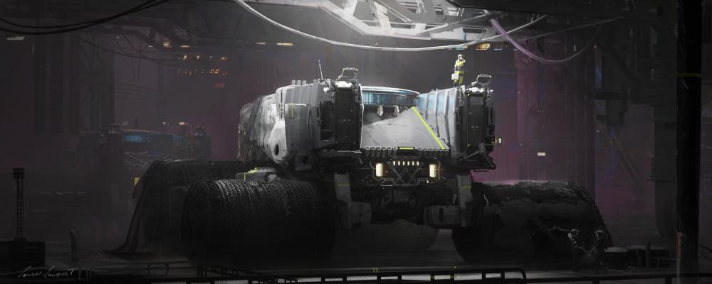 Louis-Laurent-rover-Sci-Fi-art-6787816