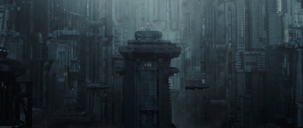 Sci-Fi-art-Arthur-Yuan-6822536