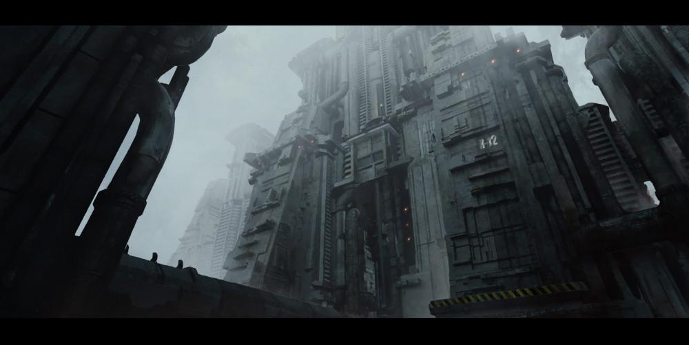 Sci-Fi-art-Arthur-Yuan-6822537