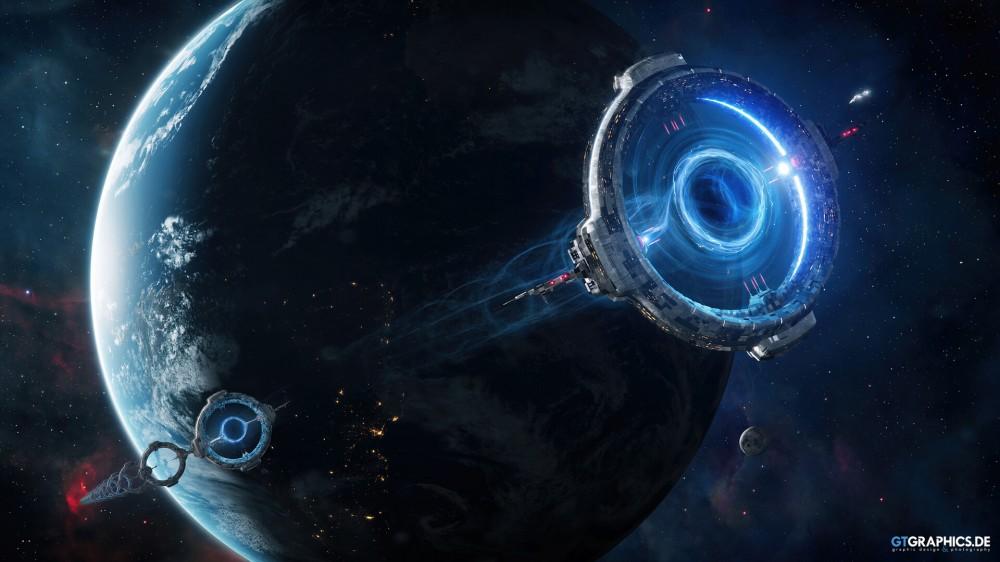 Sci-Fi-art-Tobias-Roetsch-artist-6814774