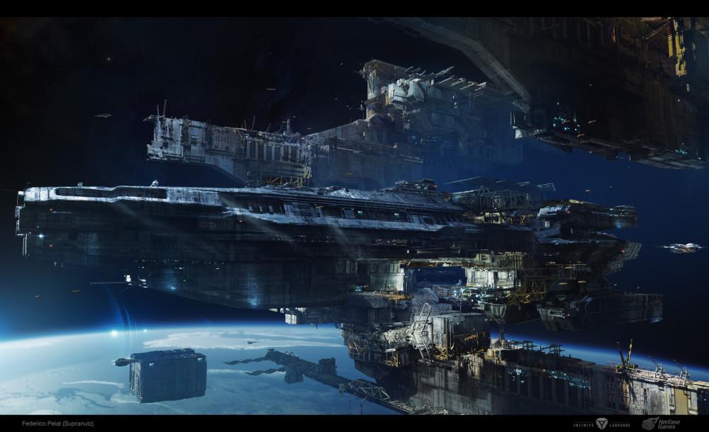 Sci-Fi-art-Federico-Pelat-6776946