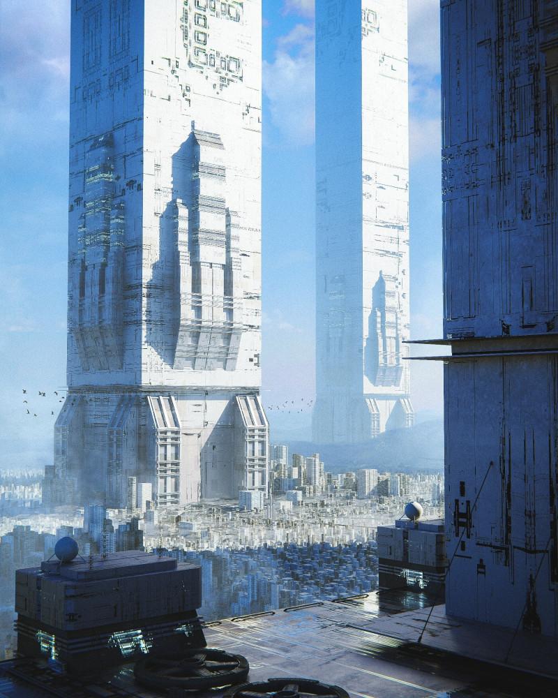 Sci-Fi-art-Max-Hay-6746866