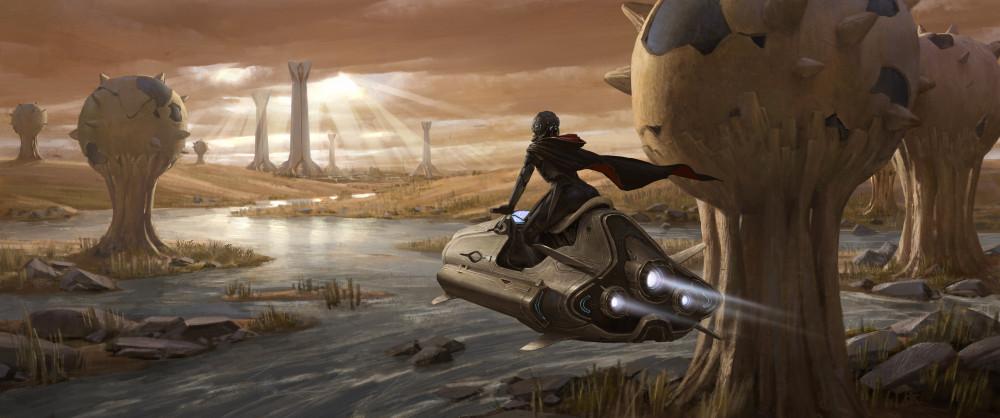 Sci-Fi-art-Yuhong-Ding-artist-6787020
