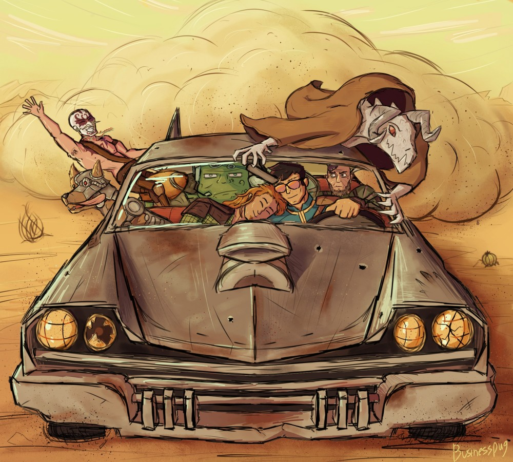 f2_Fallout-art-Fallout-фэндомы-Sulik-6826094