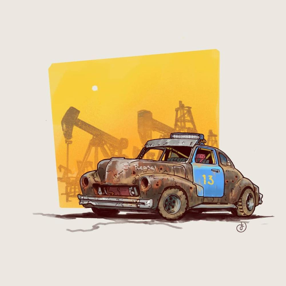 f2_Fernando-Correa-artist-Fallout-art-Fallout-6799579
