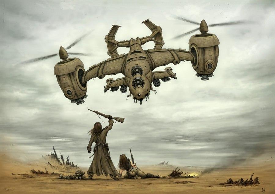 f2_Fallout-фэндомы-Fallout-art-1169953