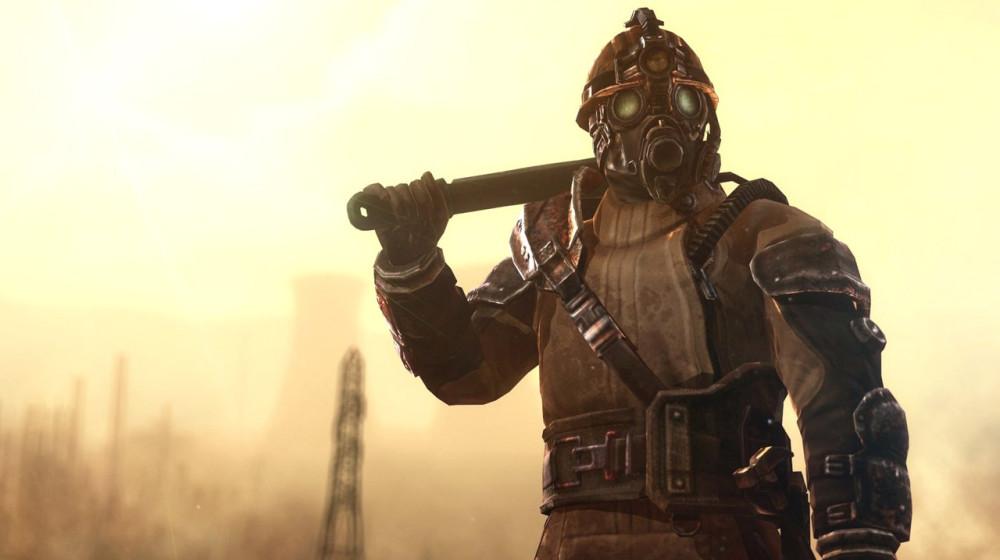 f3_Fallout-фэндомы-Fallout-3-2324562