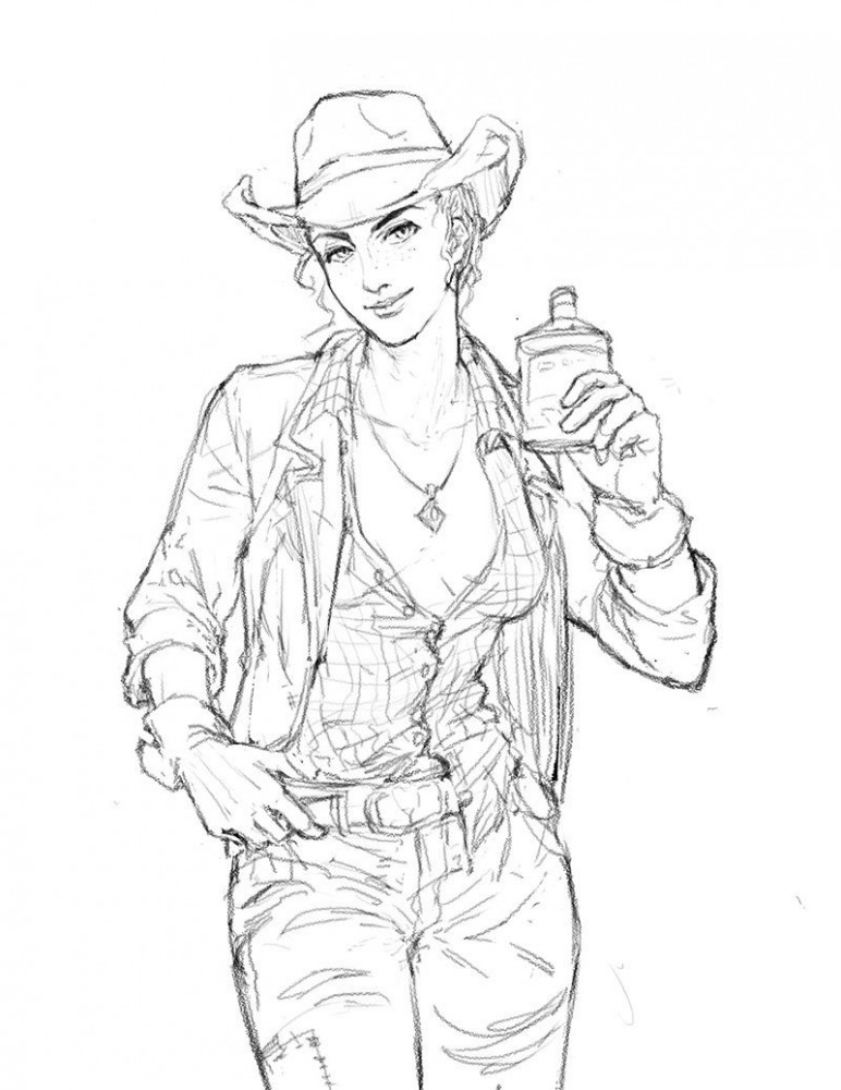 nv_Rose-of-Sharon-Cassidy-Fallout-персонажи-Fallout-фэндомы-5310885