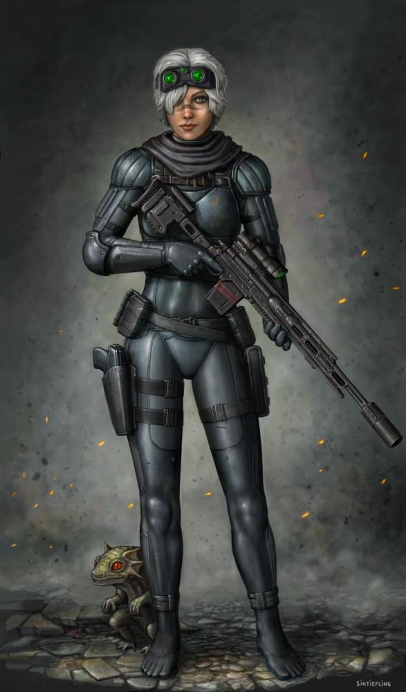 nv_SirTiefling-artist-gecko-Fallout-6779521