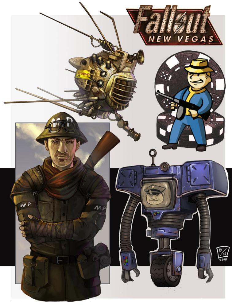 nv_Fallout-фэндомы-Fallout-New-Vegas-Fallout-art-1159270