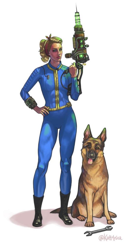 f4_Fallout-4-Fallout-фэндомы-Fallout-art-2422762