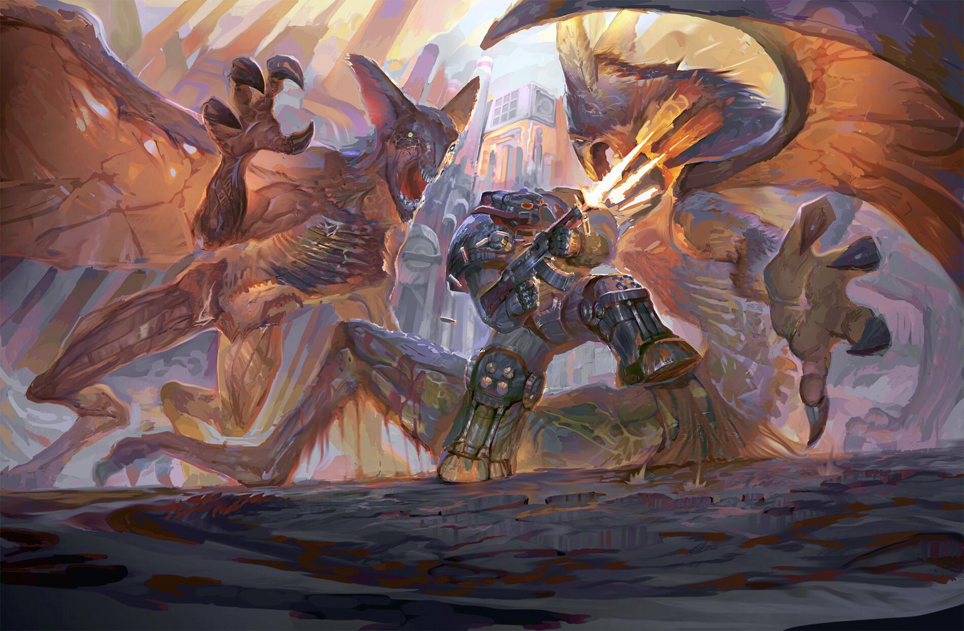 76_Fallout-76-Fallout-фэндомы-Power-Armor-5412364