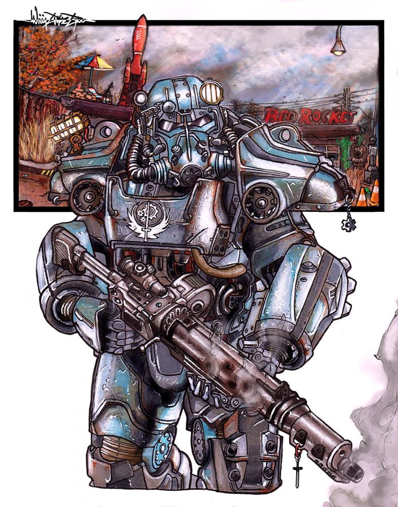 bs_Chase-Gray-Brotherhood-Of-Steel-Fallout-организации-Fallout-6768547