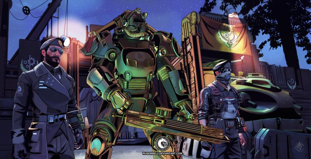 bs_Rusembell-Brotherhood-Of-Steel-Fallout-организации-Fallout-6768542