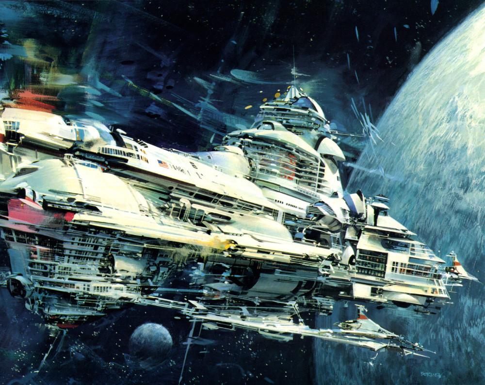 retro-science-fiction-разное-john-berkey-artist-5620765