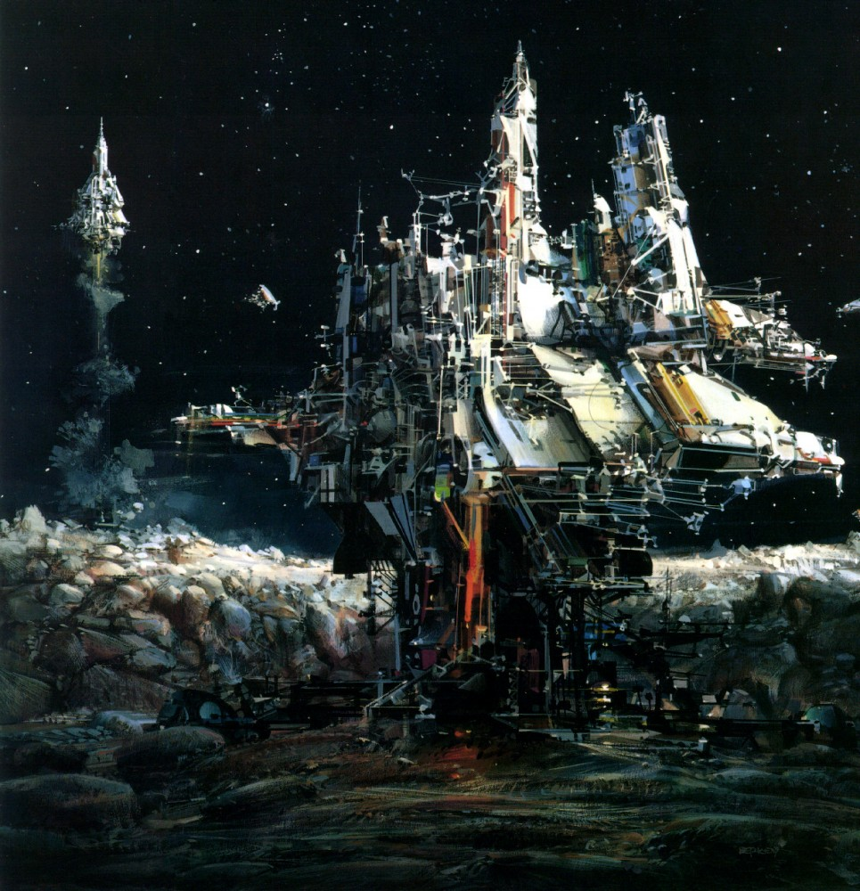 retro-science-fiction-разное-john-berkey-artist-5620766