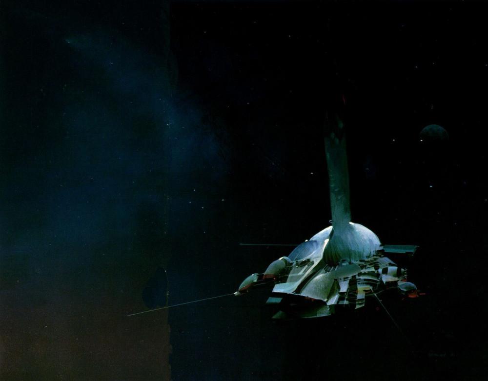 retro-science-fiction-разное-john-berkey-artist-5620768