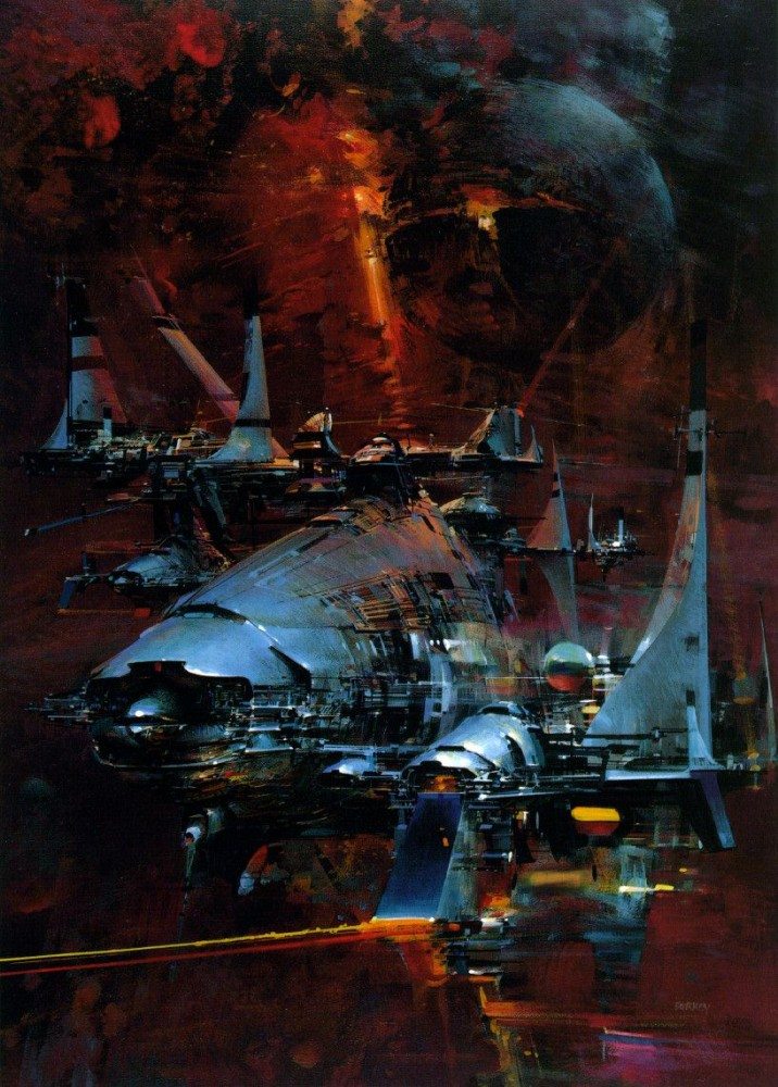 retro-science-fiction-разное-john-berkey-artist-5620769