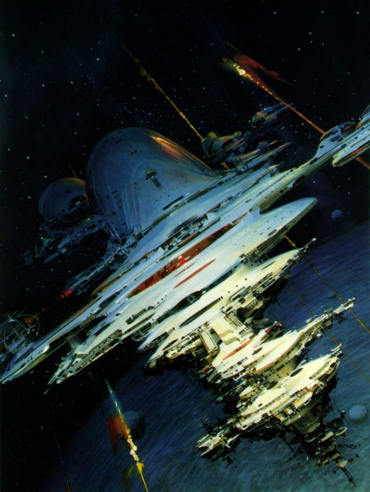 retro-science-fiction-разное-john-berkey-artist-5620770