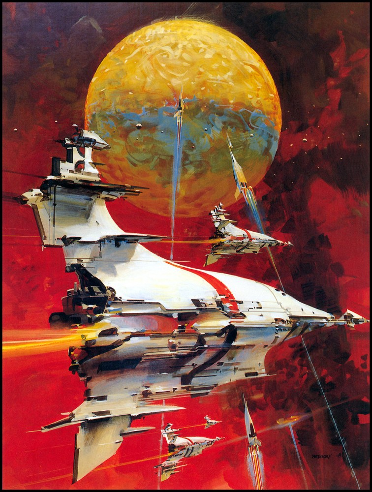 retro-science-fiction-разное-john-berkey-artist-5669229