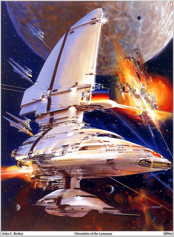 retro-science-fiction-разное-john-berkey-artist-5669230